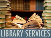 libraryad