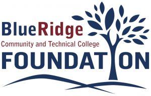 BRCTC Foundation Logo