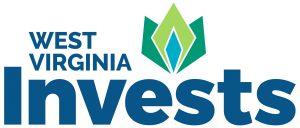 WV Invest Logo